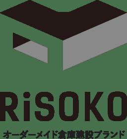 RISOKO